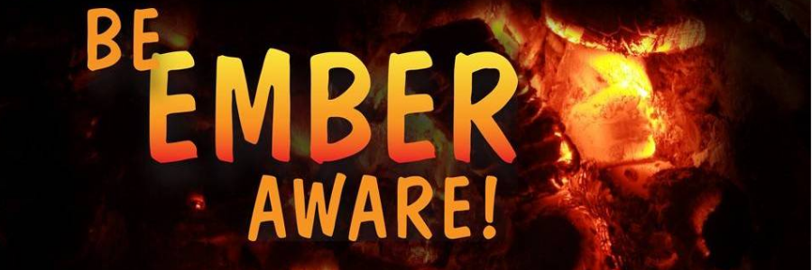 Be Ember Aware