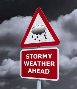 Weather Alerts and Preparedness Information | Corte Madera